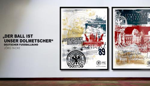 tacke-joerg-kunst-06