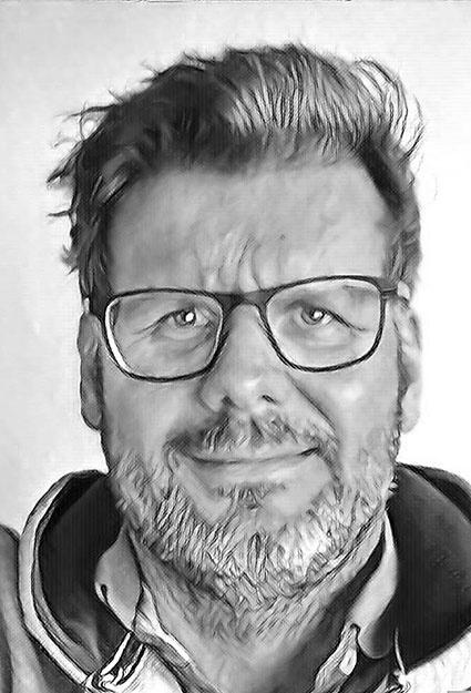 Jörg Tacke